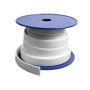 Perluasan PTFE Joint Sealant Tape