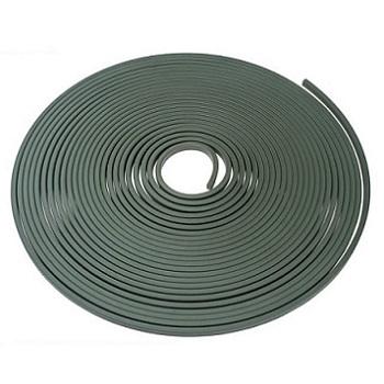 PTFE Bearing Strip Teflon Guide Tape